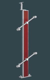 Ballustrades-crail