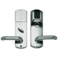 Intelligent Locks