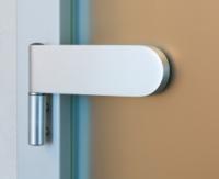 Liner Automatic Door