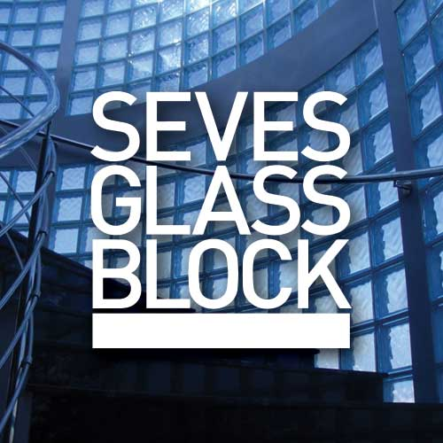 Sevas Glass Block Supplier Kerala