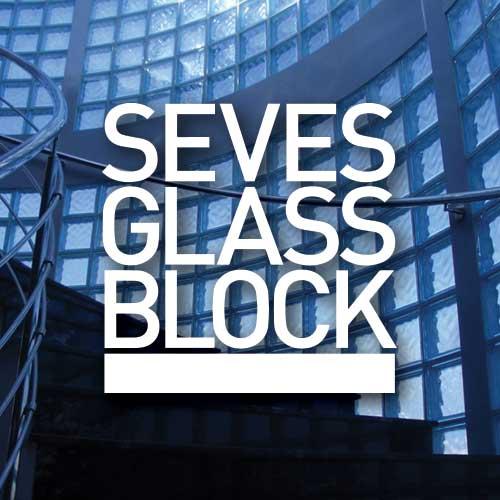Sevas Glass Block Supplier Kerala