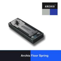 Archis Floor Springs